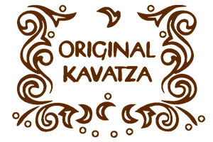 original-kavatza