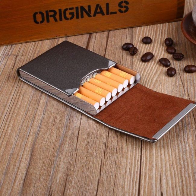 pitillera online originals cigarrillos