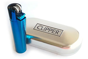 comprar-clipper-metal-amazon