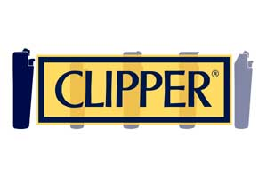 encendedores-clipper