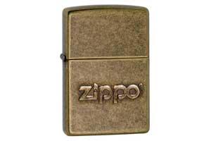 mechero-zippo-antiguo